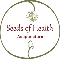 Seeds of Health Acupuncture